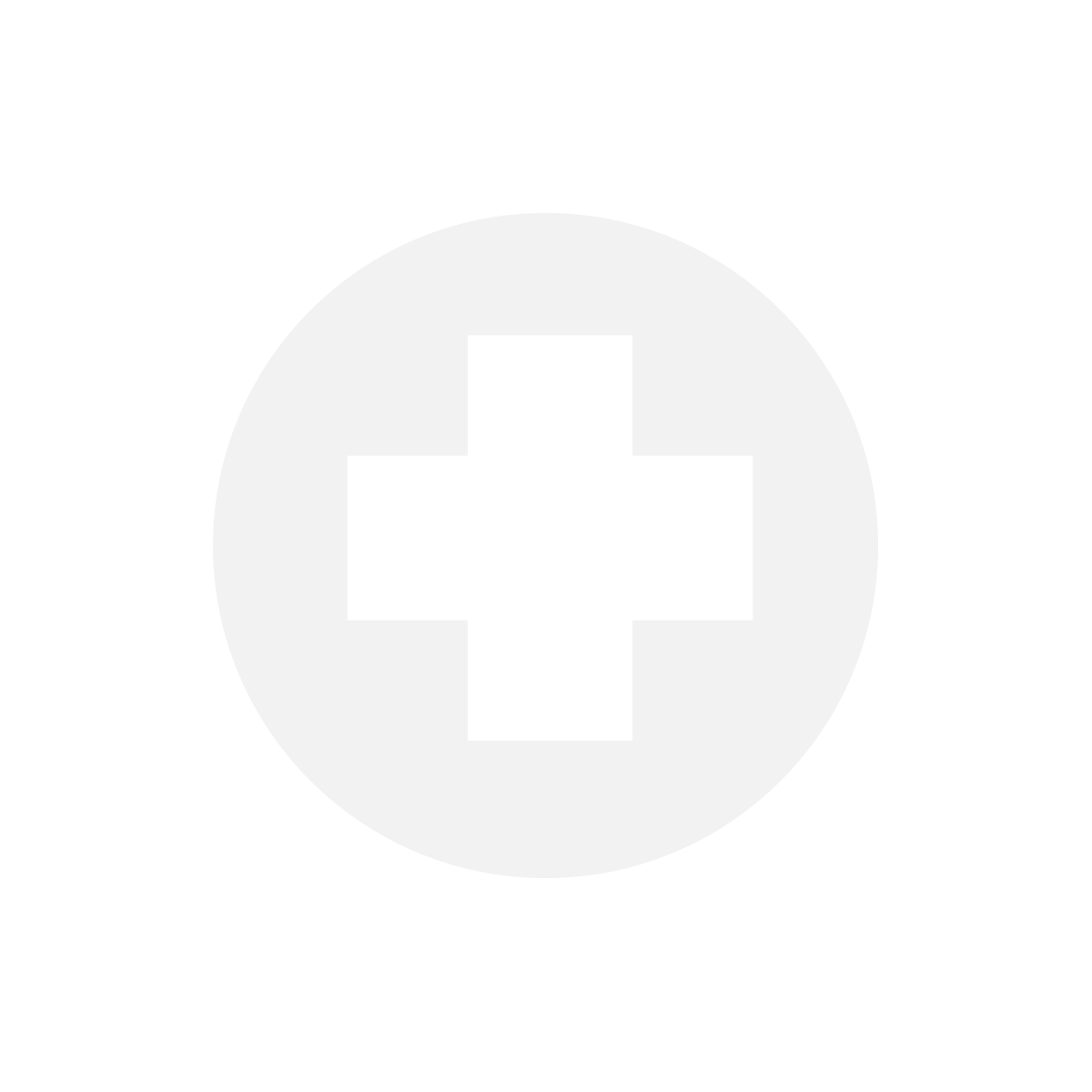 ELECTROFITNESS Sangle de maintien 10*60 cm