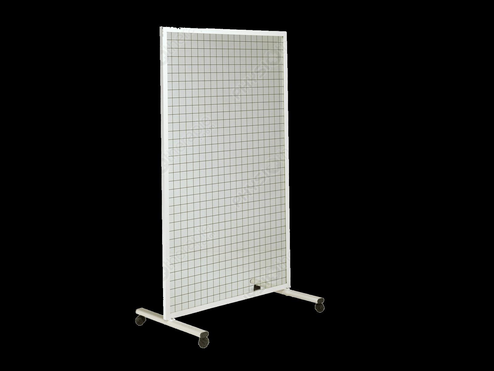 ferrox miroir quadrill