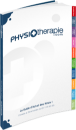 Commandez le catalogue Physiotherapie.com