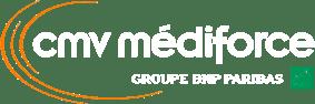 CMV MEDIFORCE